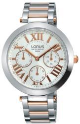 Lorus RP659CX9