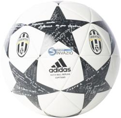 Adidas League Finde 16 Juventus Capitano AP0392