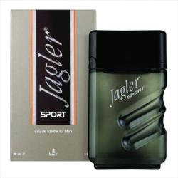 Jagler Sport EDT 90ml