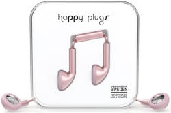 Happy Plugs Deluxe Earbud