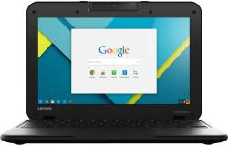 Lenovo Chromebook N22-20 80SF0012RB