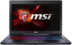 MSI GS70 6QD-047XNL