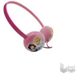Disney Princess2 Dsy-hp751