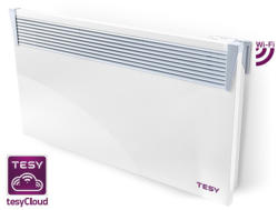 TESY CN 03 250 EIS CLOUD WiFi (301823)