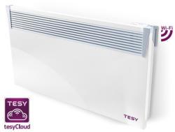 TESY CN 03 250 EIS WiFi