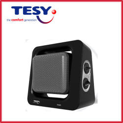 TESY HL 222 V PTC