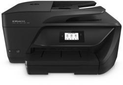 HP OfficeJet Pro 6950 (P4C78A/85A)