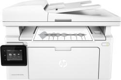 HP LaserJet Pro M130fw (G3Q60A)