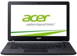 Acer Aspire NX.G13EC.003