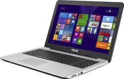 ASUS X555LA-M43410