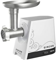 Singer SMG-1800