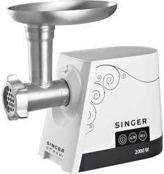 Singer SMG-2000