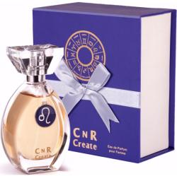 CnR Create Star Sign Leo EDP 50ml