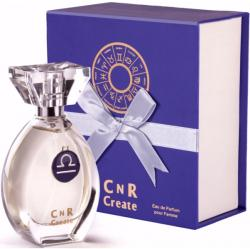 CnR Create Star Sign Libra EDP 50ml