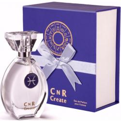 CnR Create Star Sign Pisces EDP 50ml