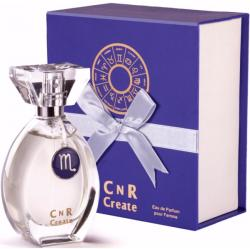 CnR Create Star Sign Scorpio EDP 50ml