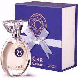 CnR Create Star Sign Taurus EDP 50ml