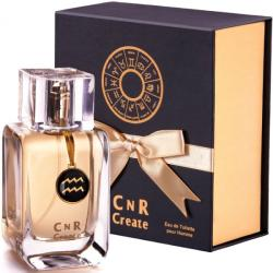 CnR Create Star Sign Aquarius Men EDT 100ml