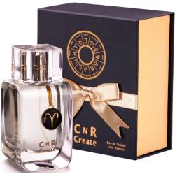 CnR Create Star Sign Aries Men EDT 100ml