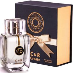 CnR Create Star Sign Cancer Men EDT 100ml