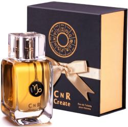 CnR Create Star Sign Capricorn Men EDT 100ml