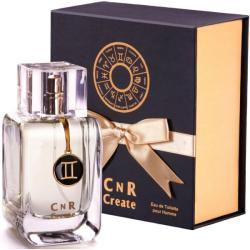 CnR Create Star Sign Gemini Men EDT 100ml