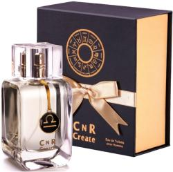 CnR Create Star Sign Libra Men EDT 100ml
