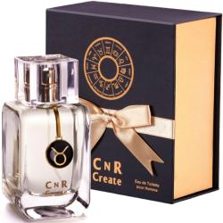 CnR Create Star Sign Taurus Men EDT 100ml