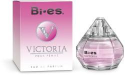 BI-ES Victoria EDP 100ml
