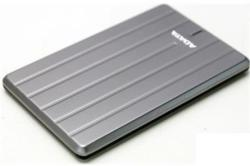 ADATA HC660 1TB 5400rpm 32MB USB 3.0 (AHC660-1TU3-C)