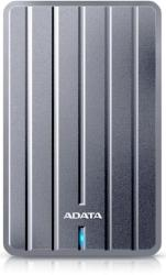 ADATA HC660 2TB USB 3.0 AHC660-2TU3-C