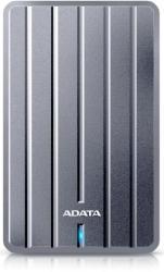 ADATA HC660 2.5 2TB USB 3.0 (AHC660-2TU3-C)