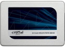 Crucial MX300 2TB SATA 3 CT2050MX300SSD1