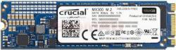 Crucial MX300 1TB M.2 2280 CT1050MX300SSD4