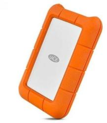 Seagate LaCie Rugged 2.5 1TB 5400rpm 32MB USB-C (STFR1000400)
