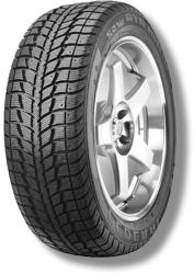 Federal Himalaya WS2 XL 205/60 R15 95T