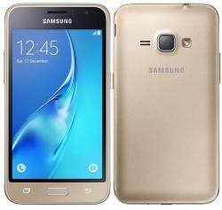 Samsung Galaxy J1 (2016) LTE J120FZ