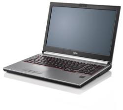 Fujitsu CELSIUS H760 H7600W15ABDE