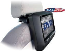 Caliber MHD109