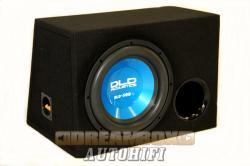 DLD Acoustics DLD 500+ Reflex