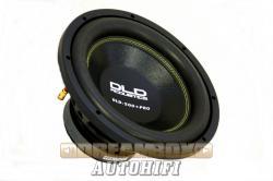 DLD Acoustics DLD 500 Pro 2