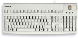 CHERRY G83-14551