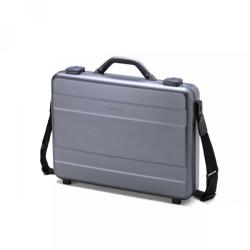 DICOTA Alu Briefcase 15-17.3 (D30589)