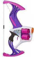 Hasbro NERF Rebelle - Flipside Bow