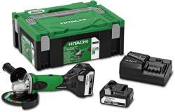 Hitachi G18DSLTU