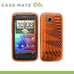 Case-Mate CM016216