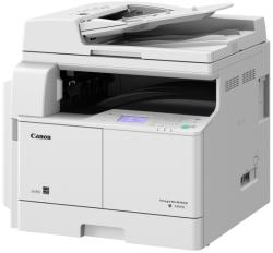 Canon imageRUNNER 2204N (CF0913C004)