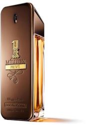 Paco Rabanne 1 Million Prive EDP 100ml Tester