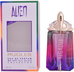 Thierry Mugler Alien Limited Edition (Refillable) EDP 60ml