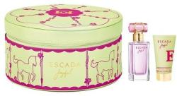 Escada Joyful EDT 50ml